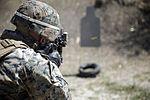 Marines aim for combat marksmanship proficiency 160516-M-ML847-629.jpg