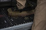Marines test weapons knowledge, skills in the Arizona desert 150425-M-SW506-155.jpg