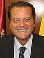 Mario Amilivia González.jpg
