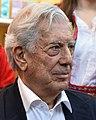 Mario Vargas Llosa (2019) II.jpg