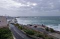 Maritime weather, Sète, Hérault.jpg
