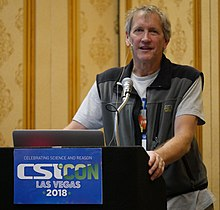 Mark Boslough CSICon 2018 Climate Literacy Workshop.jpg
