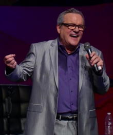 Mark Lowry.png