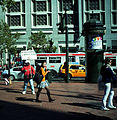 Market Street,San Francisco (5889630190).jpg