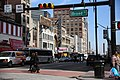 Market and Broad in Newark (13637831795).jpg
