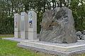 Markgrafenkaserne Denkmal (01).jpg