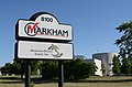 MarkhamDistrictEnergy.jpg