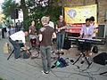 MarkhamJazzFestival2009.JPG
