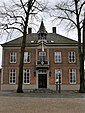 Markt 2a, Sint-Oedenrode - Oude Raadhuis - cropped.jpg