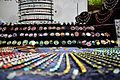 Markt in Cala Ratjada (10584164646).jpg