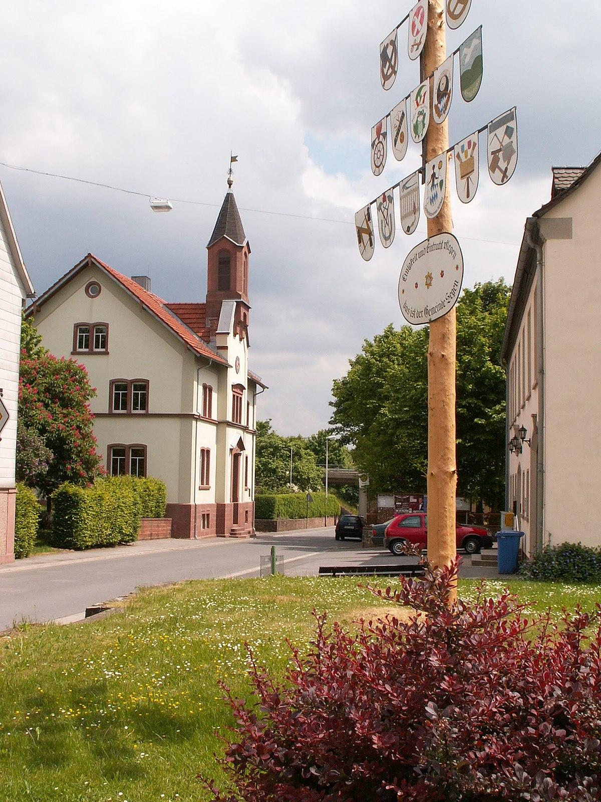 Altfeld