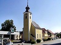 Marktkirche Kematen.jpg