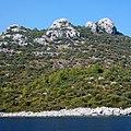 Marmaris - panoramio (18).jpg