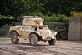 Marmon-Herrington MkIV Armoured Car (7527969448).jpg