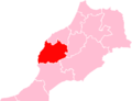Marrakech-Safi-region.png