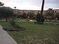 Marrakesh - 2008 - panoramio (59).jpg