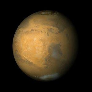 Mars Orbiter Camera - Image: Mars 2