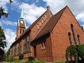 Martinskirche Hamburg-Horn 02.jpg