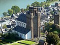 Martinskirche in Oberwesel - panoramio.jpg