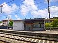 Martutene (San Sebastián) - Estación 2.jpg