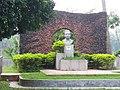 Martyr Shamsuzzoha Memorial Sculpture 74.jpg