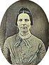 wiki list joseph smiths wives
