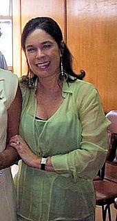 Mary del Priore Brazilian historian and teacher