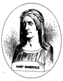 Mary Somerville Bust The Leisure Hour.png