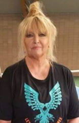 Image Result For Maryla Rodowicz