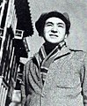 Masaki Kobayashi.jpg