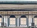 Masjid Ban Oou windows.jpg