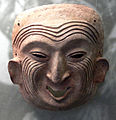 Maske Peru Slg Ebnöther.jpg