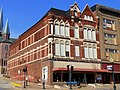 Masonic Temple-Gregg Building - Burlington Iowa.jpg
