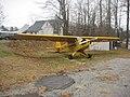 MassDOT Aeronautics Planes and Airports (6797723147).jpg