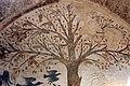 Massa marittima, fonte e palazzo dell'abbondanza, albero della fecondità, 1265 circa 04.JPG