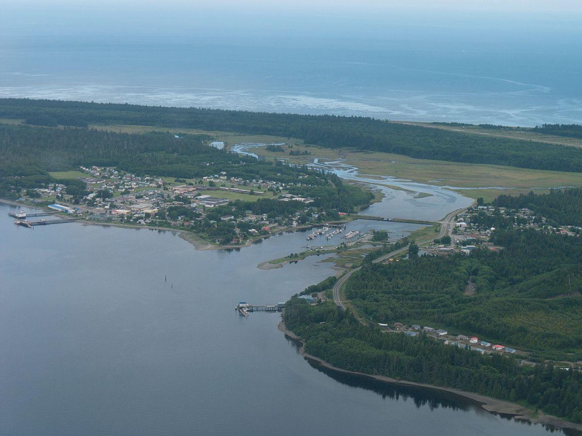 Island Hwy N  Nanaimo Bc Vt T