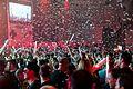 Masterboy feat. Beatrix Delgado - 2016331234614 2016-11-26 Sunshine Live - Die 90er Live on Stage - Sven - 1D X II - 1278 - AK8I6942 mod.jpg