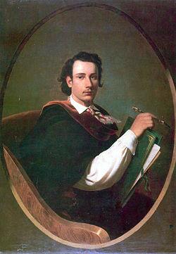 MaszkowskiJan.PortretMarcelegoMaszkowskiego.jpg