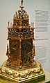 Materpiece Clock (~1650) - British Museum.jpg