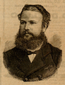 Matheus Augusto Ribeiro Sampaio - Diário Illustrado (5Fev1888).png