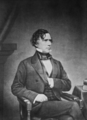 Mathew Brady - Franklin Pierce.png