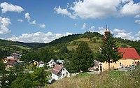 Matiaska fragment wsi 18.08.08 p.jpg