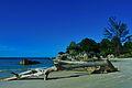 Matras beach.jpg