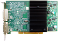 Matrox P690 PCI.png