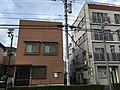 Matsudo korokudai jichikaikan02.jpg