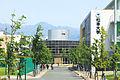 Matsumoto University.jpg