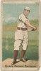 Matt Kilroy, Baltimore Orioles, baseball card portrait LCCN2007680789.tif