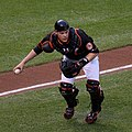 Matt Wieters on May 29, 2009 (1).jpg