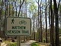 Matthew Henson Trail-16.jpg