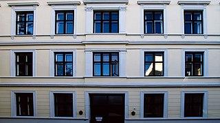 Mauritz Hansensgate 6.jpg